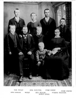 Gustav lindstrom and family.png