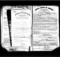 Eli robinson naturalization petition.png