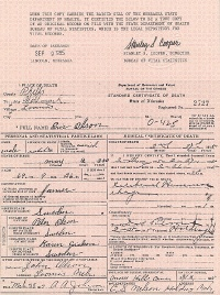 Eric olson death record.jpg